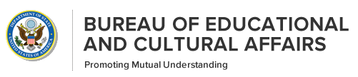 Bureau of Educational and Cultural Affairs